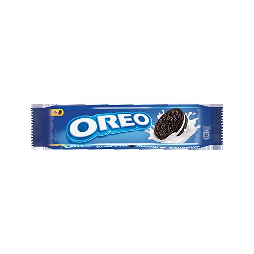 Печиво Орео 95г