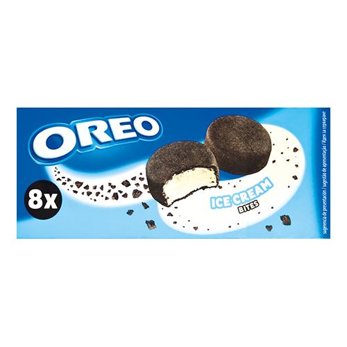 Морозиво OREO мінінабір 8шт. 54г
