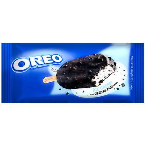 Морозиво OREO на паличці 65г