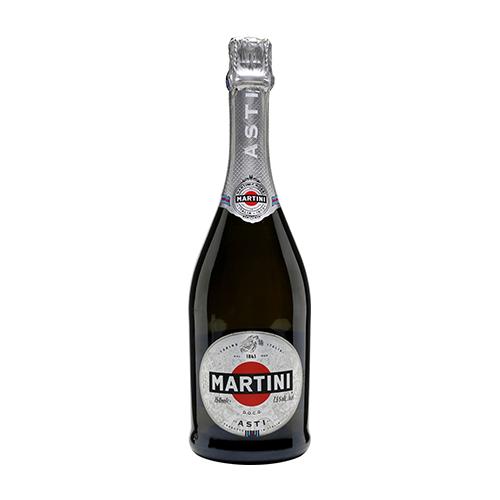Вино ігристе Мартіні Асті 0,75л