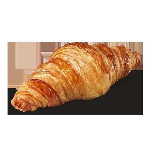 Французький круасан