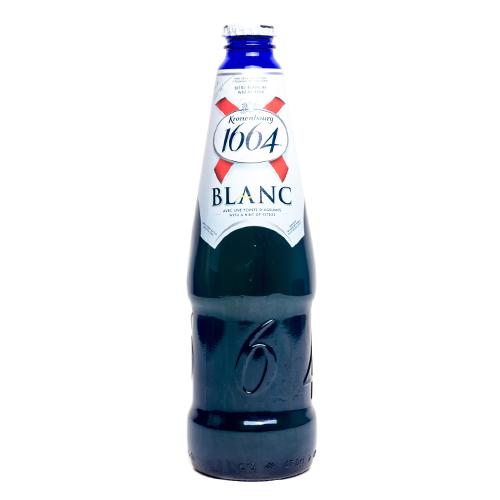 Пиво Кроненбург Бланк 0,46л