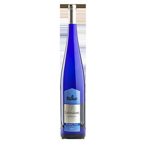 Вино Рислінг 1,5л